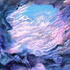 El Ojo en el Cielo
