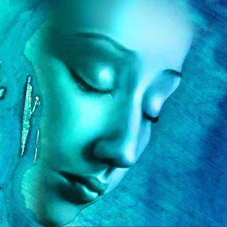 water-planet-florencia-burton-patagonia visionary art