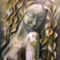 triple-diosa-abedul3-florencia-burton