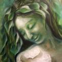 triple-diosa-abedul4-florencia-burton