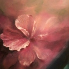 florencia burton flower