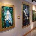 gallery-visionary-art-florencia-burton