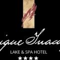 Hotel Cacique Inacayal_logo
