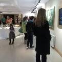florencia-burton-sumergida-5 visionary art exhibition
