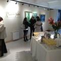 florencia-burton-sumergida-visionary art exhibition