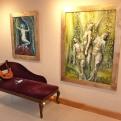 florencia-burton- sumergida3-visionary artartist patagonia argentina