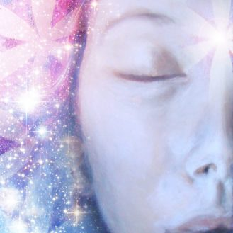 divine-feminine-light-florencia burton-adena tryon
