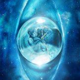 starseed-with-effects-florencia-burton---web