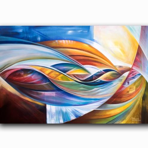 abstract-dimensio-prod