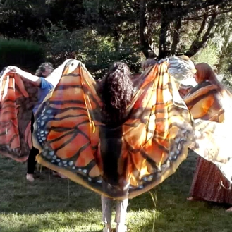 mujeres-mariposa-butterfly8