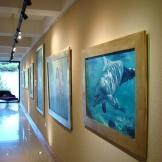el-descanzo-galeria-florencia-burton