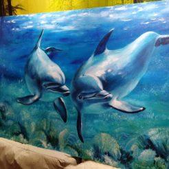 example-white-reef-florencia-burton-kauai-bimini-