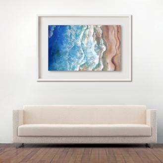 vista-de-pajaro2-oceano-florencia-burton-_-living-room
