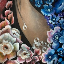 natural-beauty--detail-water-drops-flowers-zhotovo-russian-flowers-birdflorencia-burton