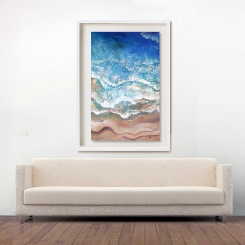 vista-de-pajaro-oceano-florencia-burton-_-living-room