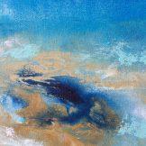 detail-water-ocean-brothehood-florencia-burton-dolphins-kauai