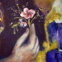 florencia-burton-maui-detail-kauai-garden-isle-island-hawaii-visionary-art-flowers-paint