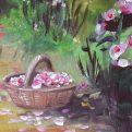 detail-dulces-rosas