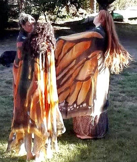 mujeres-mariposa-butterfly11