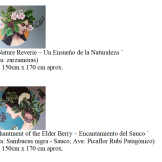 florencia burton mural painting description