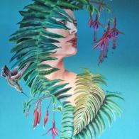 Chilco&ferns-godess-muse--begins-selina-murales-pintura-mural-florencia-burton-muralista-flora-patagonica