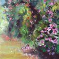 dulces-rosas-sweet-roses-florencia-burton-visual-artist