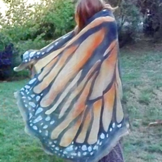 mujeres-mariposa-butterfly5