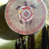 tambor-tortuga-martin-gray-florencia-burton-tambor-ceremonial-drum