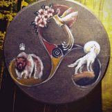 tambor-rueda-de-animales-animal-wheel-andean-martin-gray-florencia-burton-tambor-ceremonial-drum