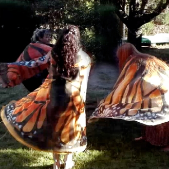 mujeres-mariposa-butterfly6