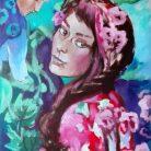 mujer-de-la-isla-florencia-burton-web-kauai-hawaii