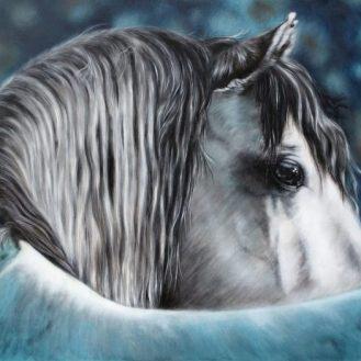 1_caballo-recordar-florencia-burton