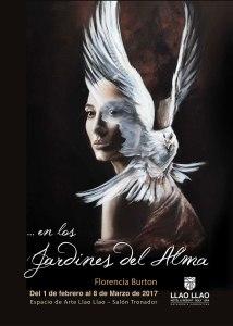 header-web-florencia-burton