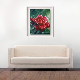 plantilla-living-carmin-rose