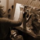florencia-burton-painting