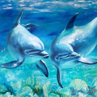 white-reef-florencia-burton-kauai-bimini-
