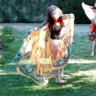 mujeres-mariposa-butterfly18