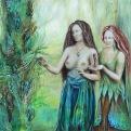 isla-esmeralda-web-florencia-burton