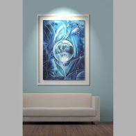 StarSeed-product-living-preview-lighting-effects-visionary-art--