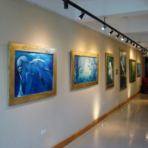 inocence-galeria