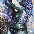 romance-florencia-burton