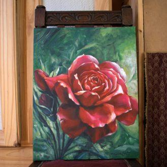 carmin-rose-detail