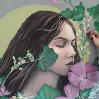 cropped-679eb-mural-painting-pintura-mural-selina-florencia-burton-bendicion-de-las-hadas-bariloche-argentina-pintura-muralista.png