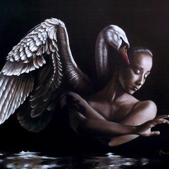 Amor-mujer-cisne-banner2