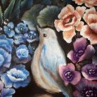 natural-beauty--detail-flowers-zhotovo-russian-flowers-birdflorencia-burton