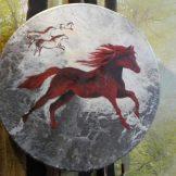florencia burton tambor-chamanico-instrumento-ceremonial-medicina-caballo-D_NQ_NP_787955-MLA25955190505_092017-F