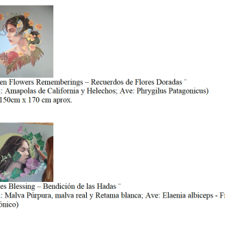 florencia burton mural painting description