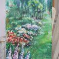 pradera-de-flores