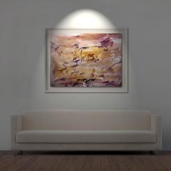 lighting-effect-living-in-abundance-ocean-fractal-fractal-ocean-florencia-burton-snorkeling-art