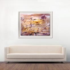 living-cave-painting-florencia-burton--art